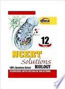 Ncert Solutions Class 12 Biology Book PDF