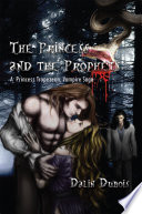 The Princess and the Prophets Book