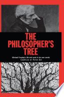 The Philosopher s Tree