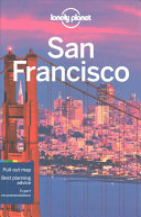 San Francisco 11 New Due December