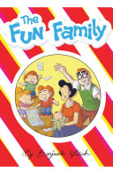 The Fun Family [Pdf/ePub] eBook