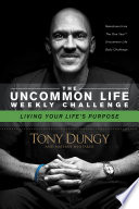 Living Your Life s Purpose Book PDF