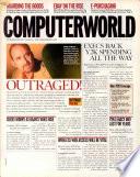 Jan 10, 2000