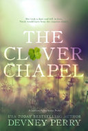 The Clover Chapel Pdf/ePub eBook
