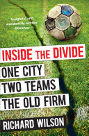 Inside the Divide [Pdf/ePub] eBook