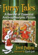 Furry Tales [Pdf/ePub] eBook