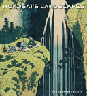 Hokusai s Landscapes