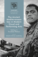 Ancient Mediterranean Sea in Modern Visual and Performing Arts Pdf/ePub eBook