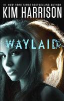 Waylaid Pdf