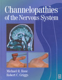 Channelopathies of the Nervous System