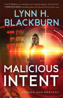 Malicious Intent  Defend and Protect Book  2