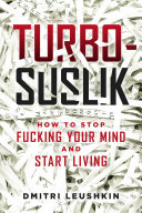 Turbo-Suslik