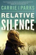 Pdf Relative Silence