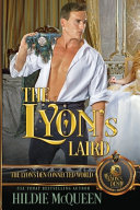 The Lyon S Laird