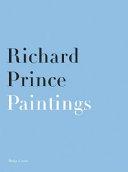 Richard Prince  Photographs Book PDF
