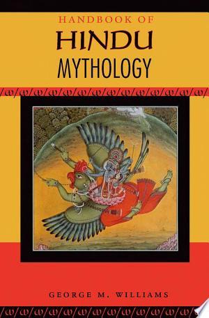 Free Download Handbook of Hindu Mythology PDF - Writers Club