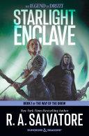 Starlight Enclave [Pdf/ePub] eBook