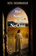 Her Name Was NeOmi