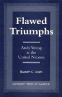 Pdf Flawed Triumphs