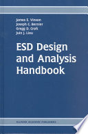 Esd Design And Analysis Handbook Book PDF