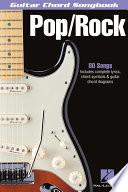 Pop Rock  Songbook