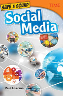 Pdf Safe & Sound: Social Media Telecharger