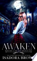 Awaken Book
