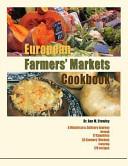 European Farmers  Markets Cookbook