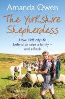 Pdf The Yorkshire Shepherdess Telecharger