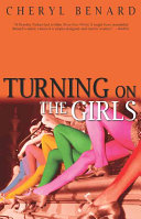 Turning on the Girls
