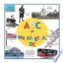 ABC in Washington, DC