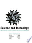 McGraw-Hill Encyclopedia of Science and Technology