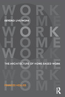 Beyond Live/Work Pdf/ePub eBook