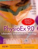 PhysioEx 9  0
