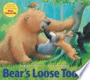 Bear s Loose Tooth Book PDF