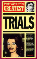 The World's Greatest Trials