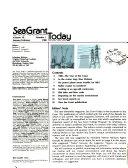 Sea Grant 70 s