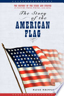 Read Online The Story of the American Flag Epub