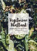 Vegetarian Heartland Pdf/ePub eBook