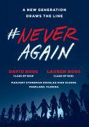 #NeverAgain Pdf/ePub eBook