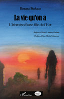 La vie qu'on a [Pdf/ePub] eBook
