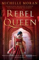 Rebel Queen [Pdf/ePub] eBook