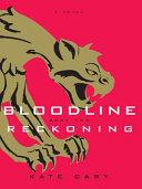 Bloodline 2 ebook