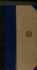 Comptes rendus du Congrès international de géographie, Amsterdam, 1938 ...