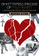 Shattered Pieces of My Heart Book