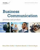Business Communication PDF