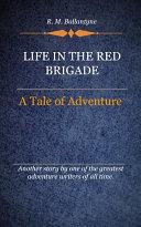 Life in the Red Brigade Pdf/ePub eBook