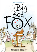 Pdf The Big Bad Fox Telecharger