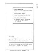 Revista uruguaya de derecho constitucional y político