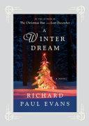 Pdf A Winter Dream